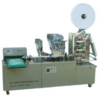 Chopstick Packing Machine (HD-03)