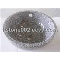 Countertops Granite Stones (FT-CP001)