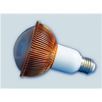 LED Spotlight  (DZ-VW51PA30)