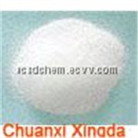 Di-potassium Phosphate Anhydrous