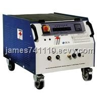 Drawn-Arc Stud Welding Machine