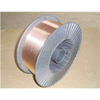 ER49-1 Co2 Gas Shield Welding Wire