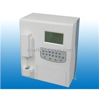 Electrolytic Analyzer