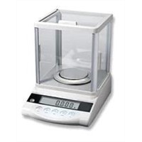 Electronic Balance Scale A/B/C Series