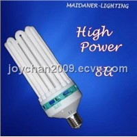 Energy Saving Lamp Super High Power 8U CFL(170W)