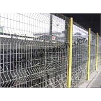 Expanded Wire Mesh (JH-BL02)