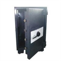 Fire & Burglary Safes