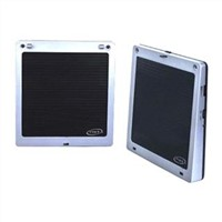 Computer or Laptop Flat Panel Portable Active Speakers (LUXP21)
