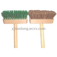 Flooring Brush (TL-FB01)