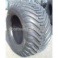Floatations Tire Tyre