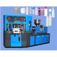 KELI SZCX Plastic Bottle Blow Molding Machine