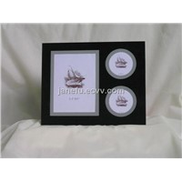 Glass Picture Frame (RL03-002)