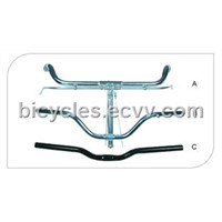 Handle Bar (JL-649A/B/C)