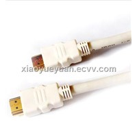 HDTV Cable (PTH-111B)
