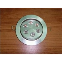 High Power LED Ceiling Lights (TL-THD-001)
