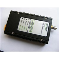 High Speed Data Transceiver (FC-222)
