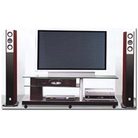 Home Theater Systems (F3)