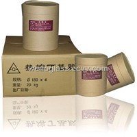 Insulating glass butyl sealant WD-01