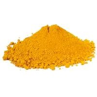 Iron Oxide (yellow)