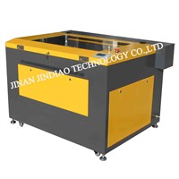 Acrylic Laser Engraving Machine (JD6090)