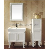 Bathroom Cabinet  (KA-949)