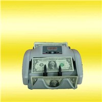 KT-9200 Kingtec Cash Counter