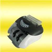 KT-9300 Kingtec Cash Counter