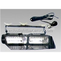 LED Dash (LTE2-288)