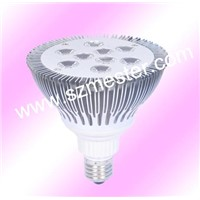 LED Dimmable Spotlight PAR38