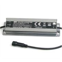 LED Driver Power Supply (SRL-50W)