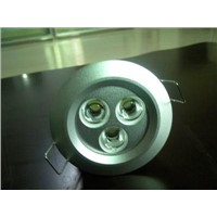 LED High-Power Ceiling Lamp