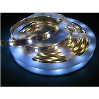 5050 SMD LED Decorative Strip Light (Waterproof)