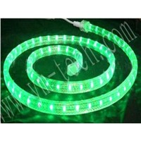 LED Rainbow Strip