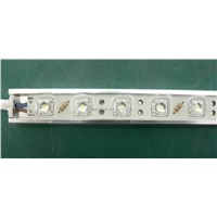 LED Rigid Strip