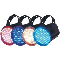 LED Strobe,steobe light