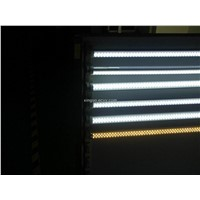 LED Tube Lamp (LT-150CM-20W)
