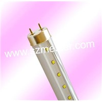 LED Tube Light (MS-DAY-T8)