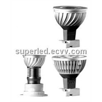 LED Cup Light