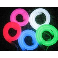 LED Flexible Light