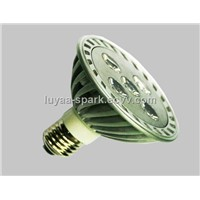 LED Spot Light (SP-PAR30)
