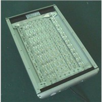 LED street light 110W