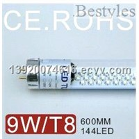 LED Tube Lamp SMD