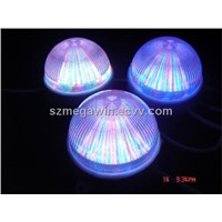 LED Wall Decorating Lamp