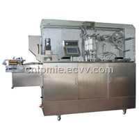 LPDPB150C Blister Packing Machine