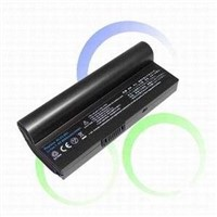 Laptop Battery for ASUS.Eee PC 901