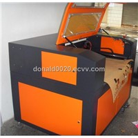 Laser Engaving Machine