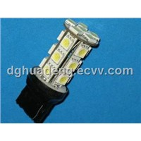 LED Auto Lamp (T20-21SMD)