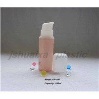 Lotion Bottle (KR-100)
