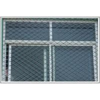 MAG wire mesh
