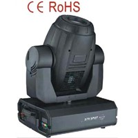 575W Moving Head Spot (MH005)